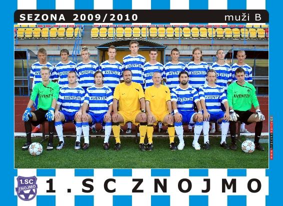 Resultado de imagem para 1. SC Znojmo FK