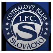 FC Slovácko B