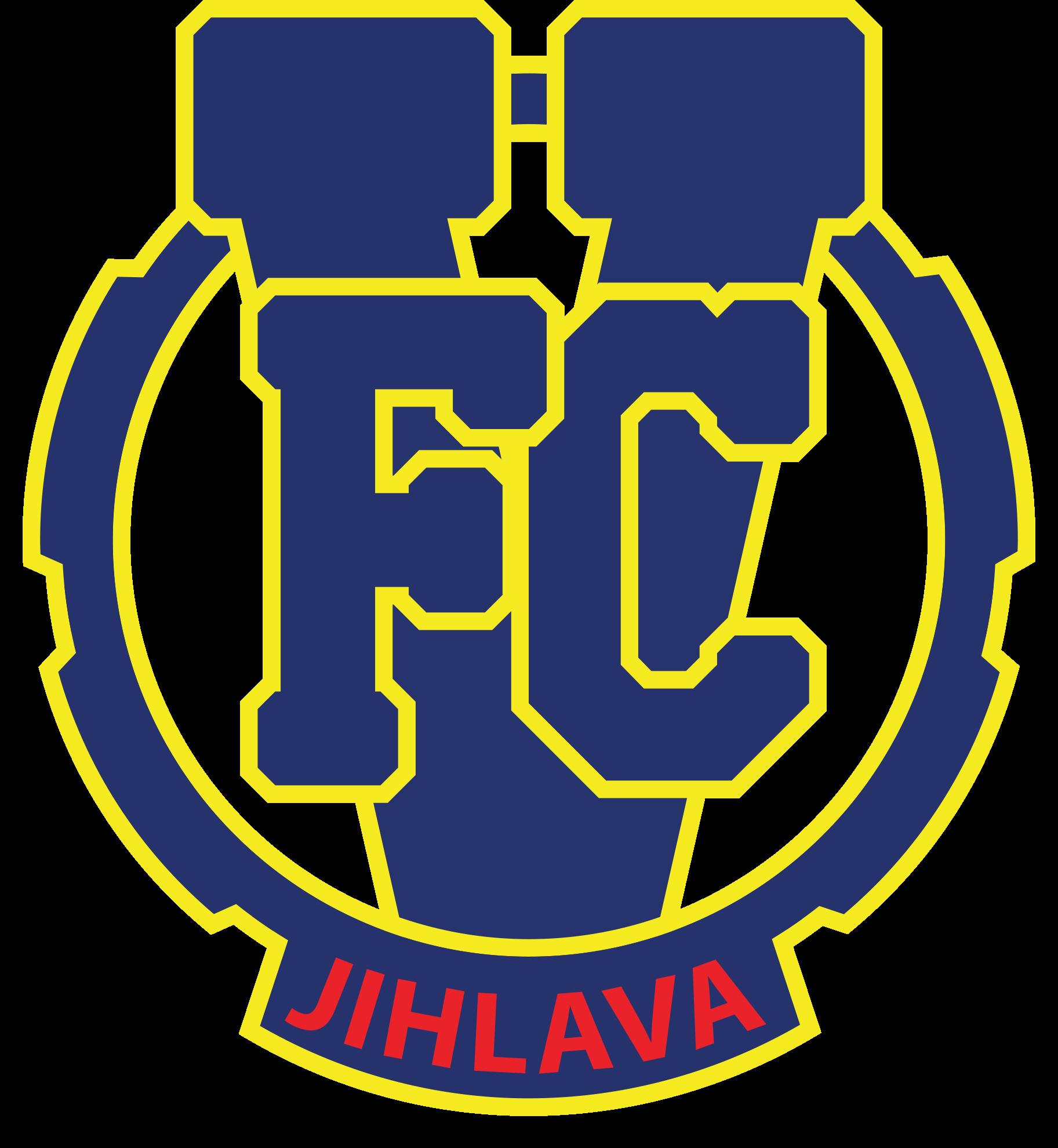FC Vysočina Jihlava B