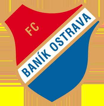 FC Baník Ostrava B