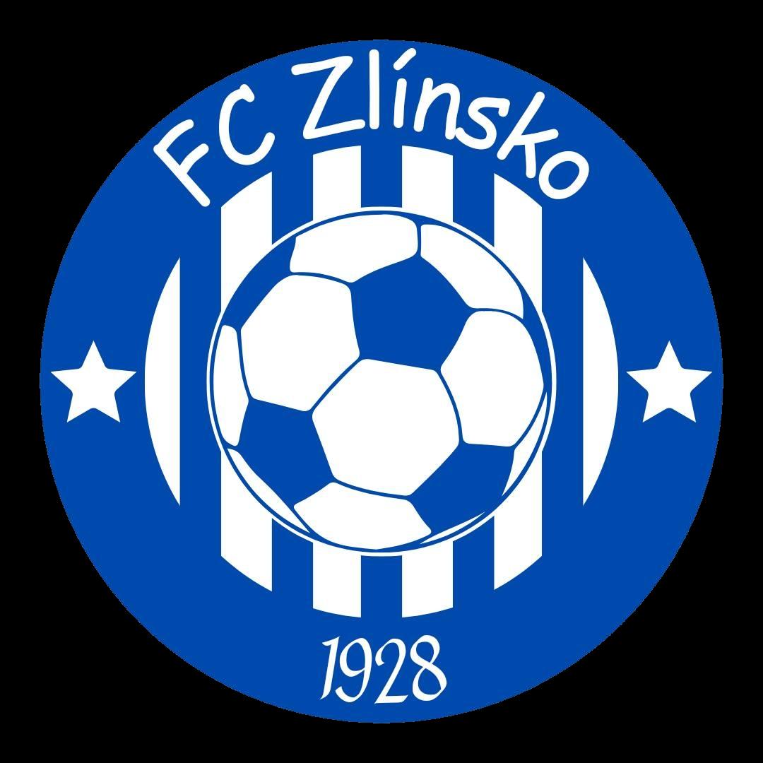 FC Viktoria Otrokovice, spolek