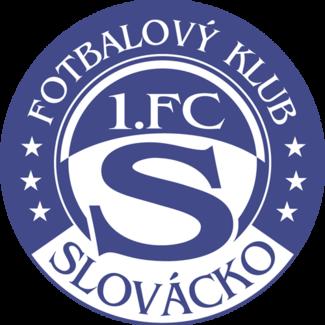 1. FC Slovácko B