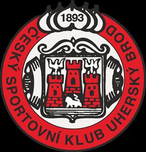Český SK Uherský Brod, spolek