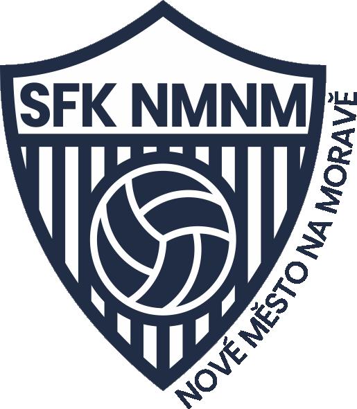 SFK Vrchovina (Nové Město na Moravě)