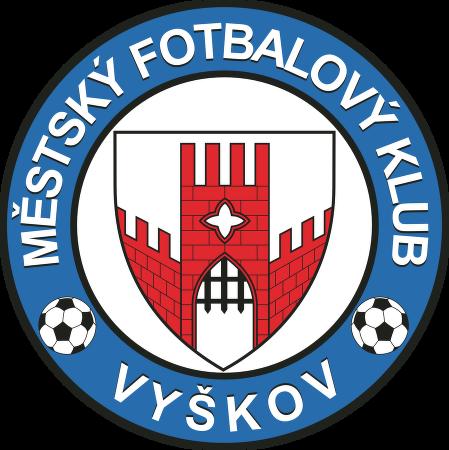 Městský FK Vyškov