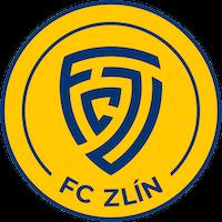 FC Fastav Zlín B