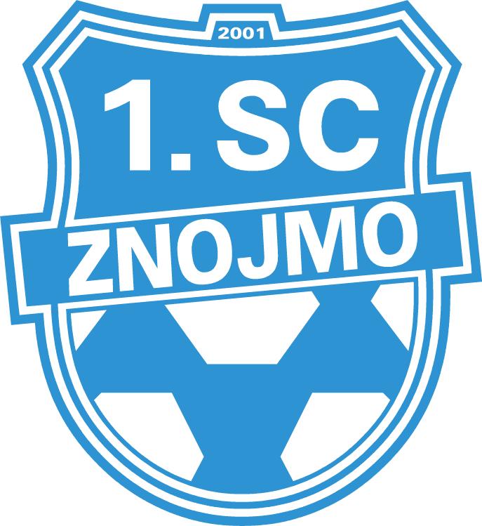 1.SC Znojmo FK